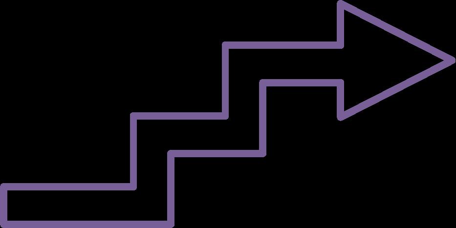 treppenpfeil-orig