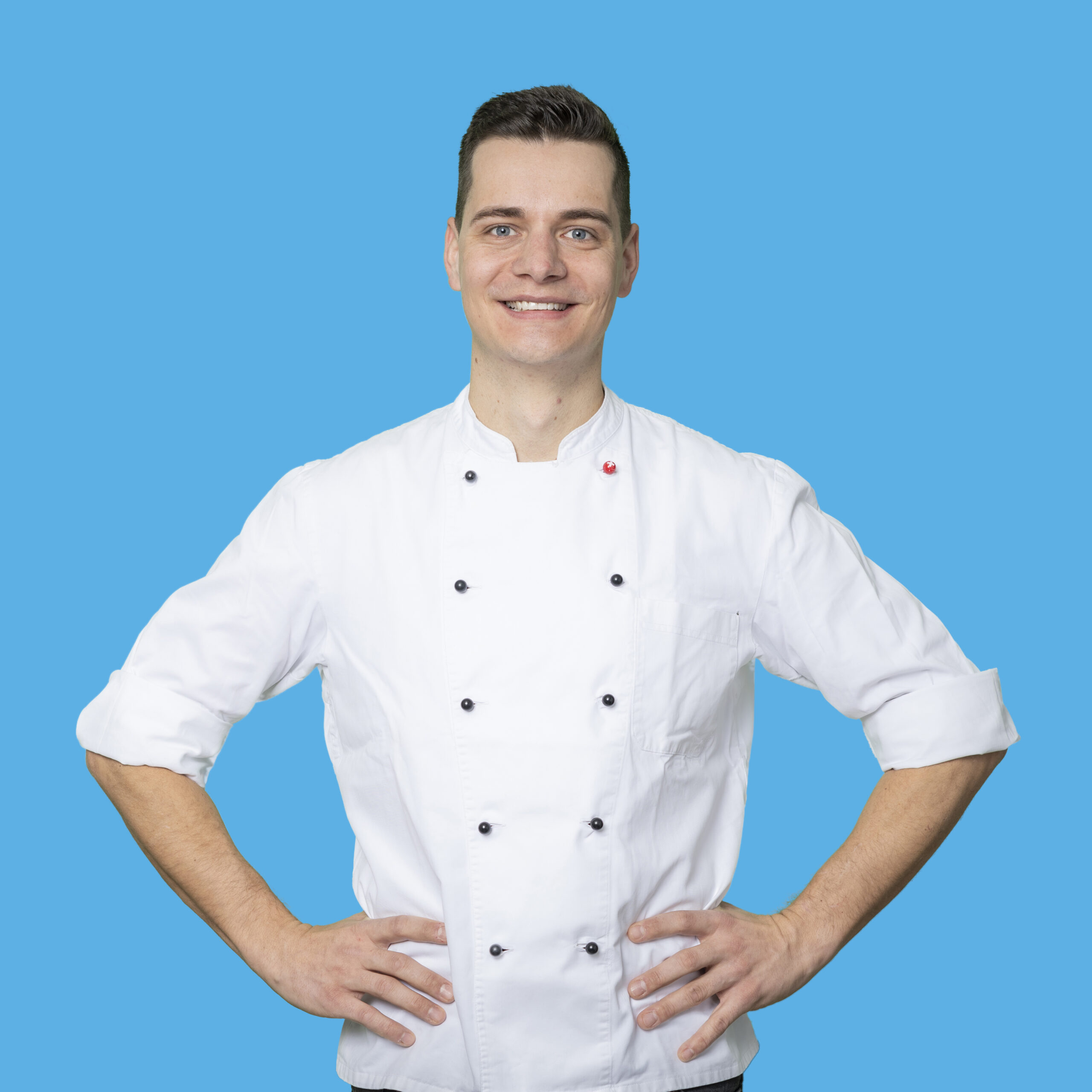 Tobias Tschiemer