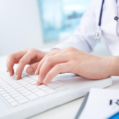 elektronische-patientendaten