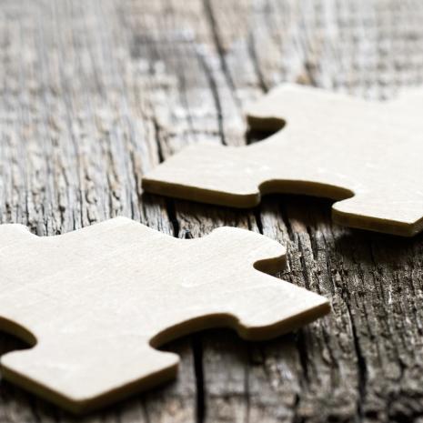pflege-beo-puzzle
